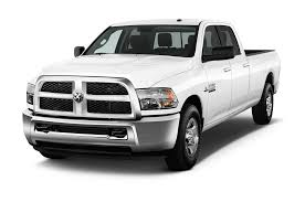 2016 Ram 2500 Reviews And Rating | Motor Trend Lifted Dodge Ram Truck 2500 Lifted Trucks Pinterest Dodge Ram Truck Body Style History It Still Runs Your Ultimate 2014 Overview Cargurus Sway Or Roll Side To Side Camper Topics Natcoa Forum Wallpapers Vehicles Hq Pictures Diesel Pickup From Chevy Ford Nissan Guide In Cumming Ga Troncalli 2015 Reviews And Rating Motor Trend Buy A Sales Service Near New Franklin Oh Best Of For Sale In Ky 7th And Pattison 1500 Which Is Right You Ramzone Ready Work 2017 Trim Levels Part 1
