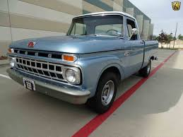 1965 Ford F100 For Sale | ClassicCars.com | CC-961875 8 Facts About The 1965 Ford Econoline Spring Special Truck Us Postal Service To Debut Pickup Trucks Forever Stamps Hemmings Butlers 65 Pick Up Big Oak Garage Auction Listings In Utah Auctions Classic Car Group F250 Camper W Original 352 V8 And Transmission Wiring Diagrams 57 Ford My F100 Restoration Enthusiasts Forums Fords F1 Turns Daily 4x4 Got For Parts Only Dd Project Page 10 Farm Truck Ford Racing Champions Mint 65fordtruckf100overhaulin5 Total Cost Involved 1957 Motor Diagram