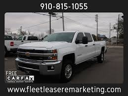 2015 Used Chevrolet Silverado 2500HD Crew Cab 4WD Long Bed Duramax ... 20 Chevrolet Silverado Hd Z71 Truck Youtube 2019 Chevy Colorado 4x4 For Sale In Pauls Valley Ok Ch128615 Ch130158 2018 4wd Ada J1231388 K1117097 2014 1500 Ltz Double Cab 4x4 First Test K1110494 Used 2005 Okchobee Fl New Crew Short Box Rst At J1230990 Martinsville Va
