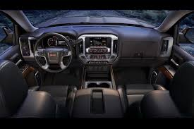 2014 Chevrolet Silverado And GMC Sierra V8 Get 23MPG Highway, Prices ... 2014 Gmc Sierra 1500 Photos Informations Articles Bestcarmagcom 53l 4x4 Crew Cab Test Review Car And Driver Dirt To Date Is This Customized An Answer Ford Used Cars Trucks Suvs Jerrys Of Elk Rivers Specs 2013 2015 2016 2017 2018 Suspension Maxx Leveling Kit On Serria Youtube First Look Lifted Glamorous Gaywheels Drive Press Release 145 Chevygmc Leveling Kit Bds Wvideo Autoblog