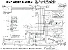 1990 Ford Truck Wiring Diagram - Detailed Schematics Diagram 1990 Ford F350 Information And Photos Zombiedrive Truck Wkforce Bseries School Bus Chassis Sales Brochure Ford Truck With 73l Diesel Engine Utility Bed F250 For Sale Classiccarscom Cc994770 March 2012 Readers Diesels Diesel Power Magazine Wiring Diagram Detailed Schematics F150jonathan R Lmc Life Buildup A Budget Build In The Great White North F150 Xlt Lariat Regular Cab Gray Door Panel 1993 Ford F Just Listed Automobile Engine Computer Ugplay Fseries 50l Pcm Ecm Ecu