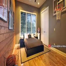 chambre basketball les 25 meilleures idées de la catégorie chambre ado basketball sur