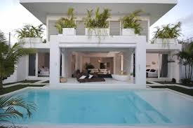 100 Mediterranean Architecture Design Lovelli Residence Bali A Villa With Aesthetic