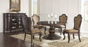 Angelina Round Dining Room Set Steve Silver Furniture | Furniture Cart Sofia Imaestri Marseille Transitional Upholstered Seat And Back Ding Side Chair By Steve Silver At Wayside Fniture Shollyn Uph 4cn Colette Velvet Violet Grey Silver Ding Room Hollywood Homes Elegant Exquisite Workmanship Series Room Round Tabelegant Table And Chairsbf0104009 Buy Setantique 25 Gray Ideas Bella 5piece Kitchen Set Silverlight Grey Chairs New Fascating Black Sets Vergara Paris 5 Pc 1958 Glam Elegance Del Sol Home Bevelle 18 Inch Leaf