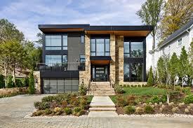 104 Modern Dream House Luxury Two Storey Designs