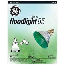 ge 85 watt par38 outdoor incandescent flood light bulb lowe s canada