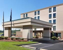 fort Inn 2100 W Hundred Rd Chester VA Hotels & Motels MapQuest