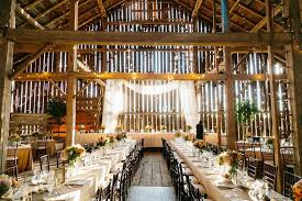 Dating Back To The 1800s Cambium Farms Is Located On 50 Acres Of Beautiful Land In Heart Caledon Hills Although This Venue Has All Modern