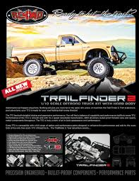 Trail Finder 2 Truck Kit W/Mojave Body Set Www.rc4wd.com   RC ... Ytowing Ford 4x4 Anthony Stoiannis Tamiya F350 Highlift Trucks Ultimate In Radio Control Rc Adventures 4x4 On A Group Trail Run Cadian Gas Powered Rc 44 For Sale Best Truck Resource Everybodys Scalin Pulling Questions Big Squid Pulling Truck Shaft Drive Finder 2 Toyota Hilux 1 Scale Kits Rtr Hobbytown So Addicted To This Scale Buggy That I Started Make My Own Large Rock Crawler Car 12 Inches Long Remote 110 24g 4wd 88027