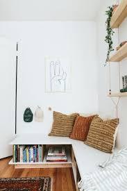 kleine wohnung einrichten 30 originelle und stilvolle ideen