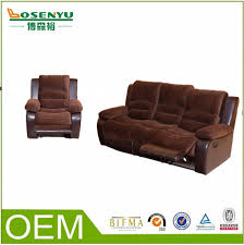 list manufacturers of 3 seat recliner sofa covers buy 3 seat
