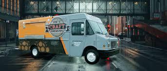 100 Food Truck For Sale Nj Custom Mobile Equipment