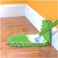 lysol microfiber dust mop walmart with walmart dust mop 20151
