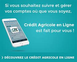 credit agricole si e social crédit agricole alpes provence bouches du rhône hautes alpes et