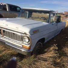 1970 Ford F-100 – USACAN Sales 1970 Ford F250 Napco 4x4 F100 For Sale Classiccarscom Cc994692 Sale Near Cadillac Michigan 49601 Classics On Ranger Xlt Short Bed Pickup Show Truck Restomod Youtube Image Result Ford Awesome Rides Pinterest New Project F250 With A Mercury 429 Motor Pickup Truck Sales Brochure Custom Sport Long Hepcats Haven
