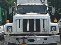 USED 1999 INTERNATIONAL 8100 SINGLE AXLE DAYCAB FOR SALE IN AL #1106 1999 Intertional 4700 Tpi Intertional For Sale 51141 Bucket Truck Vinsn1htjcabl5xh652379 Ihc Box Van Cargo Truck For Sale In Cab For Sale Des Moines Ia 24618554 Rollback Tow Truck 15800 Pclick Beloit Ks By Owner And Plow Home 4900 Tandem Axle Chassis Dt466 Sa Roll Back