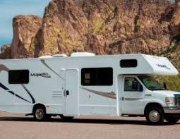 The 10 Best RV Rentals In Utah With Reviews