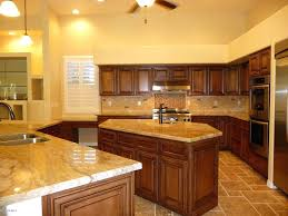 cool kitchen lights recessed lights kitchen sink fourgraph