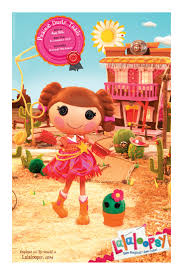 Lalaloopsy Bed Set by 195 Best Lalaloopsy Images On Pinterest Lalaloopsy Toys And