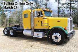100 Heavy Duty Truck Auction Home Henderson S