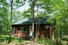 Ruttgers Pine Mountain Camping Resort Backus MN Campgrounds