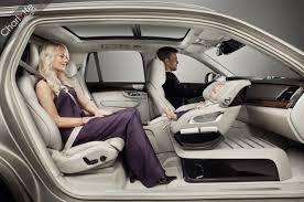 siege auto obligation siège auto luxe massages sono d enfer ventilation areuh