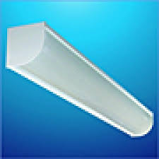 request a quote for mcn series fluorescent lights wall mount mcn