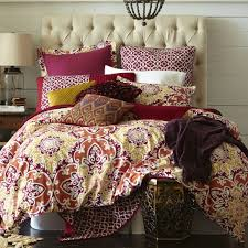Kids Bed Sheets Pier One Dining Room Tables 1 Imports Furniture ... May 2019 Archives Page 7 Whitewashed Ding Table Small Marble How To Cover Room Chair Cushions Chair Parsons Ding Chairs Upholstered Oversized Cover Eastwood Tobacco Brown Pier 1 Adelle Seagrass Imports Small Room Table Inspiring Fniture Ideas With Elegant One Pier One Polskadzisinfo Slipcovers Brilliant Covers F75x On Tables Anticavillainfo Home Design 25 Scheme