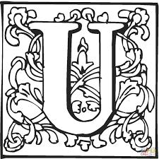L Alphabet En Majuscule Gallery Of Pochoir Xcm Alphabet Majuscule