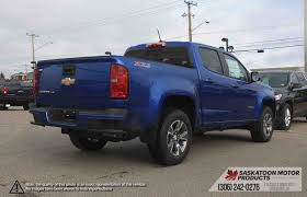 New 2019 Chevrolet Colorado Z71 For Sale In Saskatoon SK | S:19-050 ... 2017 Chevrolet Colorado Z71 For Sale In Alburque Nm Stock 13881 2008 Silverado Extended Cab Truck Murarik Motsports 2019 Chevy 4x4 For Sale In Pauls Valley Ok K1117097 Vs Regular 4x4 Which Is Better Youtube Mcloughlin Looking A Good Offroading Models Lvadosierracom 99 Gmc Sierra Ext Trucks Used Sharon On 2018 1500 Duncansville Pa New 4wd Crew 1283 At Fayetteville Ltz Red Line Short
