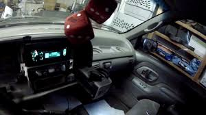 Install Of LED's Into Gauge Cluster On A 96 GMC Sierra - YouTube 1gdfk16r0tj708341 1996 Burgundy Gmc Suburban K On Sale In Co Sierra 3500 Sle Test Drive Youtube 2000 Gmc Tail Light Wiring Diagram 2500 Photos Informations Articles Bestcarmagcom Specs News Radka Cars Blog Victory Red Crew Cab 4x4 Dually 19701507 2gtek19r7t1549677 Green Sierra K15 Ca 1992 Jimmy Engine Basic Guide 4wd Wecoast Classic Imports Chevrolet Ck Wikipedia Pickup Horn Wire Center Information And Photos Zombiedrive
