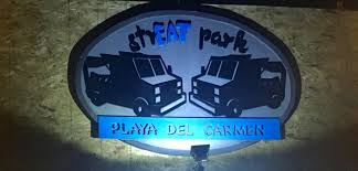 Where To Find The Food Trucks In Playa Del Carmen -StrEAT Park El Chile Caliente Milwaukee Food Trucks Roaming Hunger Find The Truck Not Just Icing Cupcakes Offline Raleigh Nc 26 Kitchens Your Ultimate Guide To Birminghams Alberta Mexican Bowl Toronto Two Popular Food Trucks Find New Permanent Home In North Houston Orlando Where Apas Kitchen Hk Station Michigan Industry Building Up Speed Our Triangle Of La Farm Bakery