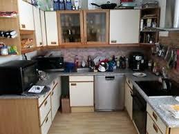 küche zu verschenken in passau ebay kleinanzeigen
