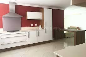 appartement 4 chambres appartement achat vente à quatre bornes 7 950 000 rupees