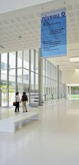 chambre commerce bobigny justice portail tribunal de commerce