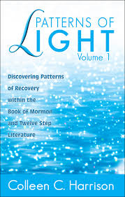 Patterns of Light Volume 1
