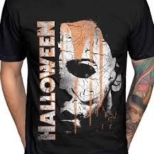 Dead Kennedys Halloween Shirt by High Quality Distressed Mens Shirts Buy Cheap Distressed Mens