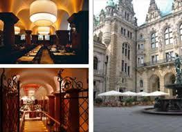 das parlament deutsche küche eventlocation festsaal