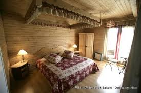 baume les messieurs chambre d hotes chambres d hotes jura bed and breakfast gastzimmer page 1