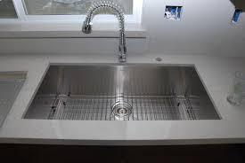 Insinkerator Sink Top Switch Troubleshooting by Garbage Disposal Repair Common Issues U0026 Troubleshooting