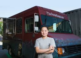 The Dumpling Lady Food Truck In Charlotte, NC. Meet The Woman Behind ... Tin Kitchen Food Truck Event In Charlotte Nc Rentnsellbdcom The Dumpling Lady Brings Locally Sourced Authentic Chinese Cuisine Ranuccis Big Butt Bbq Food Truck Barbecue Bros Friday Best Image Kusaboshicom Trucks Could Face Big Changes In Trucks Gluten Free 121115 Nc Season Kicks Off This Week Your Guide To Charlottes