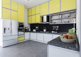 24 All Budget Kitchen Design 37 Popular Kitchen Designs And Layouts Iproperty My