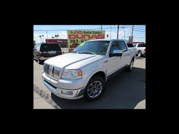 Used Lincoln Mark LT For Sale In Las Vegas, NV: 145 Cars From $4,584 ... Your Choice Missauga Dealer Whiteoak Ford Lincoln In On 2006 Mark Lt Supercrew 4x4 Black J17057 Jax Sports 61 Luxury Pickup Truck For Sale Diesel Dig New 2019 Price 2018 Car Prices Fullsize Pickups A Roundup Of The Latest News On Five Models Crew Cab Pickup Truck Item K8273 So Honda Ridgeline Named Best To Buy The Drive 5ltpw16506fj20910 White Lincoln Mark Tx Used Las Vegas Nv 145 Cars From 4584 Tuned In American Pimping Style Lt For Ausi Suv 4wd Reviews Research Models Motor Trend