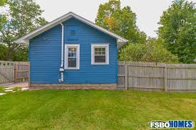 Can Shed Cedar Rapids Ia by 1104 34th St Ne Cedar Rapids Ia 52402 Home For Sale By Owner