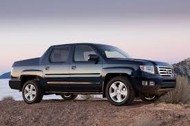 2014 Honda Ridgeline Reviews And Rating | Motor Trend 2018 Honda Ridgeline Research Page Bianchi Price Photos Mpg Specs 2017 Reviews And Rating Motor Trend Canada 2008 Information 2013 Features Could This Be The Faest 4x4 Atv Foreman Rubicon 500 2014 News Nceptcarzcom Blog Post The Return Of Frontwheel Black Edition Awd Review By Car Magazine 2019 Review Ratings Edmunds Crv Continues To Bestselling Crossover In America