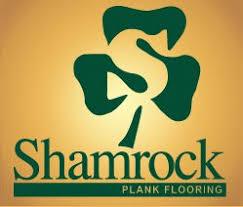 Shamrock Plank Flooring Dealers by River City Flooring Hardwood Flooring In Little Rock Ar