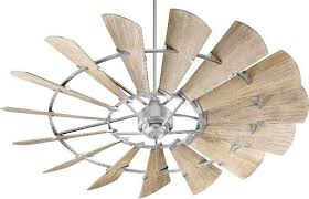 ceiling awesome ceiling fans without blades ceiling fans without