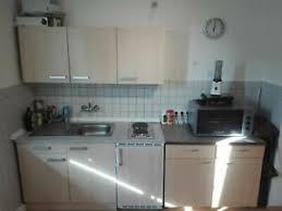 einbauküche mietwohnung in lüdenscheid ebay kleinanzeigen