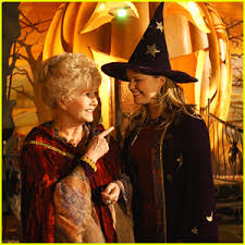 Halloweentown Series In Order by A Fifth U0027halloweentown U0027 Isn U0027t Out Of The Question At All