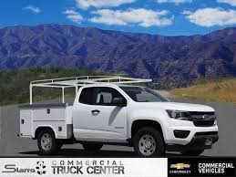 New 2018 Chevrolet Colorado Extended Cab, Service Body   For Sale In ... Harbor Comparing A Royal Low Profile And Standard Height Service Body Youtube Retractable Truck Bed Cover For Utility Trucks Bodies Blog The Ins Outs Of The New Picture 3 50 Landscape Dump Fresh 34 Yard Box Ledwell Or Paradise Work Commercial Success Custom Rack Is In Clouds Drake Equipment 2006 Truck Bodyknapheide Utility Bed Item Dx9281 Trademaster Demstration